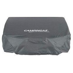 Campingaz 2000030866 accessoire de barbecue / grill Couverture