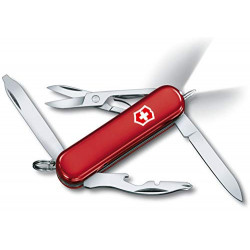 Victorinox Midnite Manager Couteau multi-fonctions