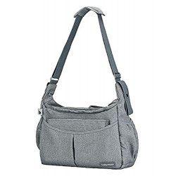 BabyMoov Urban Bag Sac postier Gris