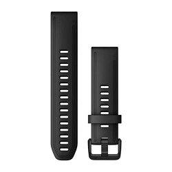 Garmin QuickFit 20 Bracelet de montre