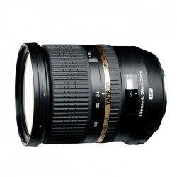 TAMRON SP 24-70mm F/2.8 DI USD SONY - Pour appareil photo numérique Reflex