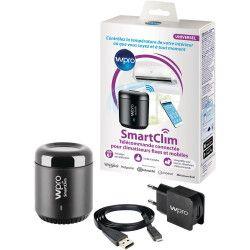 WPRO SMART2 - Télécommande connectée pour climatiseurs fixes et mobiles