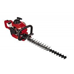 Einhell GE-PH 2555 A Double-lame 850 W 5,45 kg