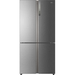 Haier - Réfrigérateur HTF 610 DM 7