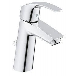 GROHE 2339310E robinet de salle de bain