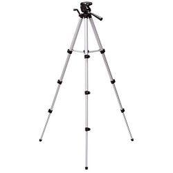 Einhell 2270115 trépied Niveau laser 3 pieds Gris