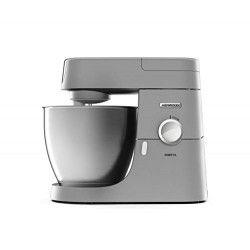 Kenwood Electronics Chef XL KVL4100S robot de cuisine 1200 W 6,7 L Argent