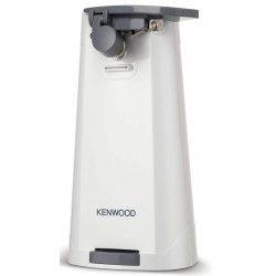 Kenwood CAP70.A0WH Ouvre-boîte électrique 70 W Blanc