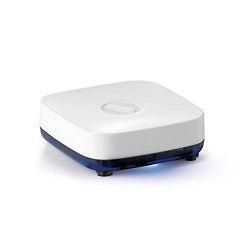 ONE FOR ALL SV1810 Récepteur Bluetooth pour systeme Stéréo