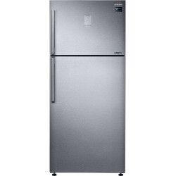 Réfrigérateur 2 portes SAMSUNG - RT53K6335SL