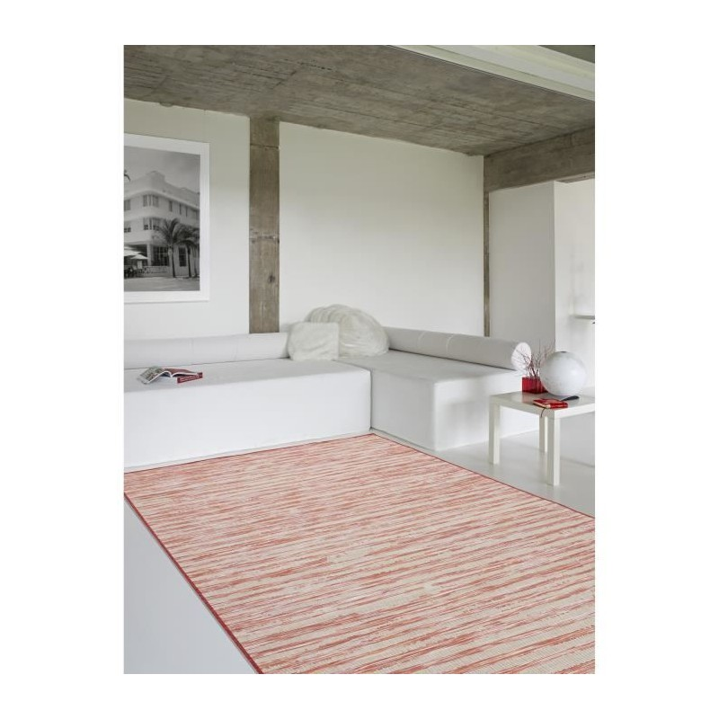tapis de salon moderne tapis moderne pour salon shaggy gris kolyos tapis moderne et. Black Bedroom Furniture Sets. Home Design Ideas