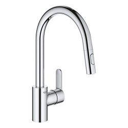 GROHE 31482003 robinet de salle de bain