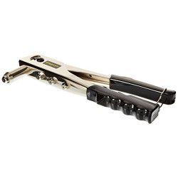 STANLEY Pince a riveter 270mm