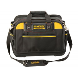 Stanley SAC A OUTILS DOUBLE FACE 45CM FATMAX
