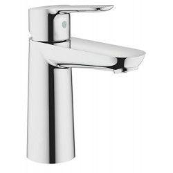 GROHE 23775000 robinet de salle de bain