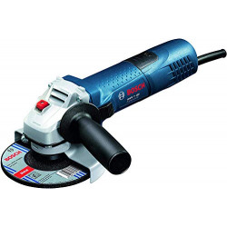BOSCH PROFESSIONAL Meuleuse d`angle 125mm 720W