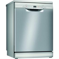 Bosch Serie 2 SMS2HTI72E lave-vaisselle Autoportante 12 couverts E