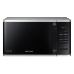 Micro-ondes solo SAMSUNG - MS23K3513AS