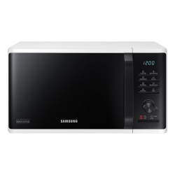 Micro-ondes solo SAMSUNG - MS23K3515AW