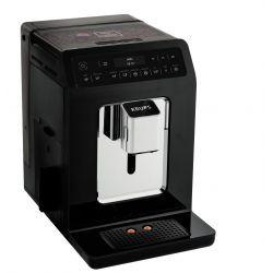 Krups Evidence EA8908 machine à café Entièrement automatique Machine à expresso 2,3 L