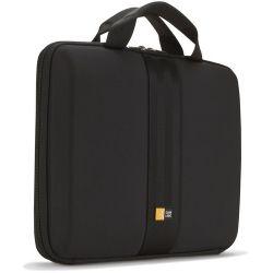 Sacoche Case Logic QNS-111K Noir ordinateur portable 11.6