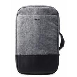 Sac à dos Acer Gris 3-en-1 pour PC Portable 14
