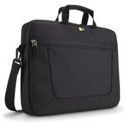 """Sacoche CaseLogic en Polyester pour PC Portable 15.6"""" Noir"""