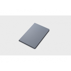 Housse Tablette Samsung Galaxy Tab A7 Gris
