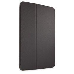 Case Logic SnapView CSIE-2150 Black Noir