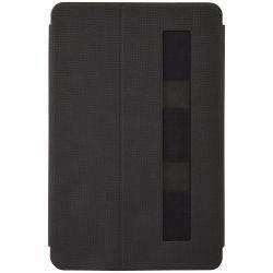 Housse Tablette Folio CaseLogic pour Samsung Tab S6 Lite Noir