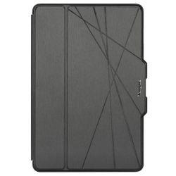 Etui Targus Click-in THZ794GL pour Samsung Galaxy Tab S 5e Noir