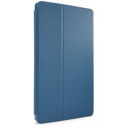 "Case Logic SnapView CSGE2194 Midnight 26,4 cm (10.4"") Folio Marine"