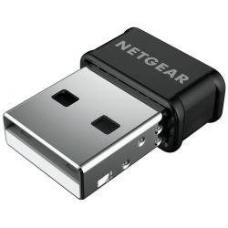 Adaptateur Wi-fi Netgear A6150-100PES