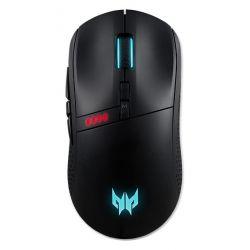 Souris Gaming sans fil Acer Predator Cestus 350 Noir