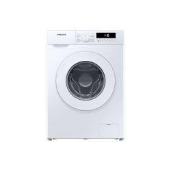 Samsung WW70T303MWW/EF machine à laver Autonome Charge avant 7 kg 1400 tr/min F Blanc