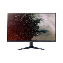 """Acer Nitro VG240YU 60,5 cm (23.8"""") 2560 x 1440 pixels Quad HD LED Noir"""