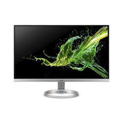 Acer R0 Écran | R270U | Noir