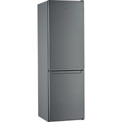 Réfrigérateur combiné WHIRLPOOL - W5821COX2