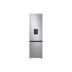Réfrigérateur combiné SAMSUNG - RB3ET632ESA