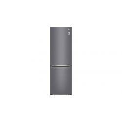 Réfrigérateur combiné LG - GBP31DSLZN