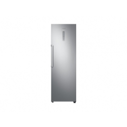 Samsung RR39M7135S9/EF réfrigérateur Autoportante 387 L E Acier inoxydable