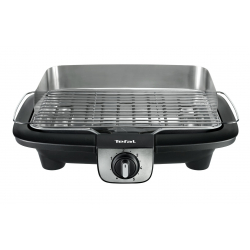 Barbecue Tefal BG90A810 EasyGrill Adjust Inox