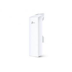 TP-Link CPE210 Punto de Acceso Exterior Wifi 300Mbps