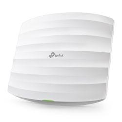 TP-Link EAP110 Punto de Acceso 300 Mbps
