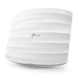 TP-Link EAP225 Punto de Acceso AC 1200 Mbps