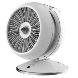 Ventilateur 2 en 1 Rowenta Air Force Hot et Cool