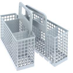 Accessoire pour appareil de lavage Wpro PANIER A COUVERTS DWB304