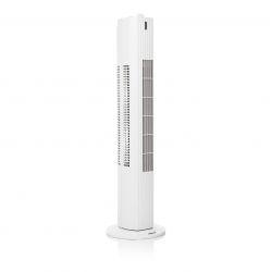 Tristar VE-5985 Ventilateur