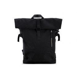 Acer GP.BAG11.00R sac à dos Noir