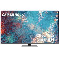 Téléviseur écran 4K SAMSUNG - QE65QN85AATXXC